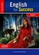 9780199058525 - English for Success Home Language Grade 7 Literature Anthology