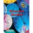 9781431010561 - Solutions for All Business Studies Gr 11 Learner's Book