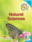 9781431014521 - Solutions for All Natural Sciences Gr 7