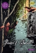 9781906332204 - Romeo & Juliet The Graphic Novel