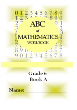 9781920505745 - ABC of Mathematics Grade 6 Workbooks (Set of 3)