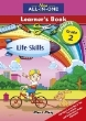 9781775890805 - New-All-in-One Life Skills Gr 2 Learner's Book