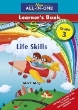9781775890904 - New-All-In-One Life Skills Gr 3 Learner's Book