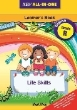 9781770029965 - New-All-in-One Life Skills Gr R Learner's Book