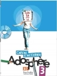 9782011557131 - Adosphere 3 Cahier d' Activites