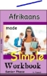 MADESIMPLEGR7 - Afrikaans made Simple  Gr 7 - by Henk Fawell