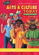 9780636053366 - Arts & Culture Today Gr 4