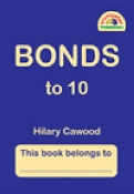 9781920008611 - Bonds to 10