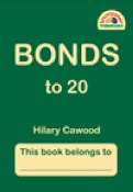 9781920008628 - Bonds to 20
