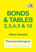 9781920008680 - Bonds & Tables 2,3,4,5 & 10