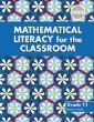 9780796244048 - Mathematical Litercy for the Classroom Gr 11