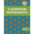 9780796248336 - Classroom Mathematics Grade 7 Learner's Book