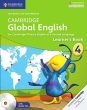 9781107613638 - Cambridge Global English Learner's Book 4