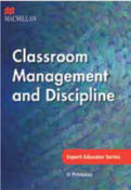 9781770306066 - Classroom Management and Discipline