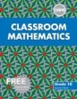 9780796237262 - Classroom Mathematics Grade 10 Learner's Book