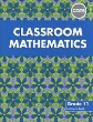 9780796243065 - Classroom Mathematics Grade 11 Learner's Book