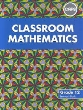 9780796248459 - Classroom Mathematics Grade 12 Learner's Book