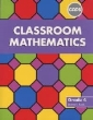 9780796234568 - Classroom Mathematics Grade 4 Learner's Book