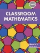 9780796234469 - Classroom Mathematics Grade 5 Learner's Book