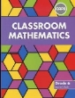 9780796234377 - Classroom Mathematics Grade 6 Learner's Book