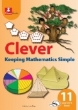 9781431802388 - Clever Keeping Maths Simple Grade 11 Learner's Book