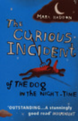 9780099450252 - Curious Incident of the Dog in the night time