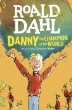 9780141365411 - Danny the Champion of the World