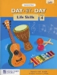 9780636138360 - Day by Day Life Skills Grade 4 Learner's Book