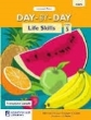9780636138377 - Day by day Life Skills Grade 5 Learner's Book