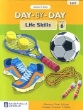 9780636138384 - Day by Day Life Skills Grade 6 Learner's Book