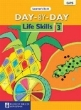 9780636128309 - Day by Day Life Skills Grade 3 Learner's Book