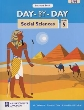9780636114524 - Day by Day Social Sciences Grade 5 Learner's Book