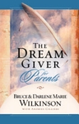 9781590524558 - The Dream Giver for Parents
