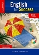9780199049035 - English for Success Home Language Grade 4 Reader