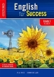 9780199056798 - English for Success Home Language Grade 5 Reader