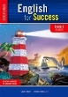 9780199046577 - English for Success Home Language Grade 6 Reader