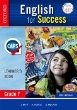 9780199047802 - English for Success Home Language Grade 7 Learner's Book