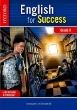 9780199044702 - English for Success Home Language Grade 8 Literature Anthology
