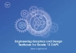 9781920581091 - HSE: Engineering Graphics and Design Textbook  Gr 12 CAPS