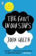 9780141345659 - The Fault in our Stars