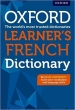 9780198407980 - Oxford Learner's French Dictionary