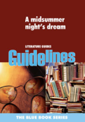 9781868301812 - Guidelines - Midsummer Night's Dream