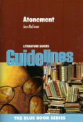9781868309030 - Guidelines - Atonement