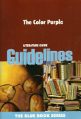 9781868304745 - Guidelines - The Color Purple