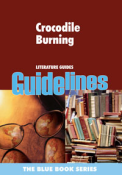 9781868303519 - Guidelines - Crocodile Burning