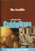 9781770172722 - Guidelines - The Crucible