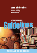 9781770171947 - Guidelines - Lord of the Flies
