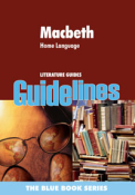 9781868309733 - Guidelines - Macbeth