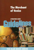 9781868302710 - Guidelines - Merchant of Venice