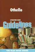 9781770172715 - Guidelines - Othello